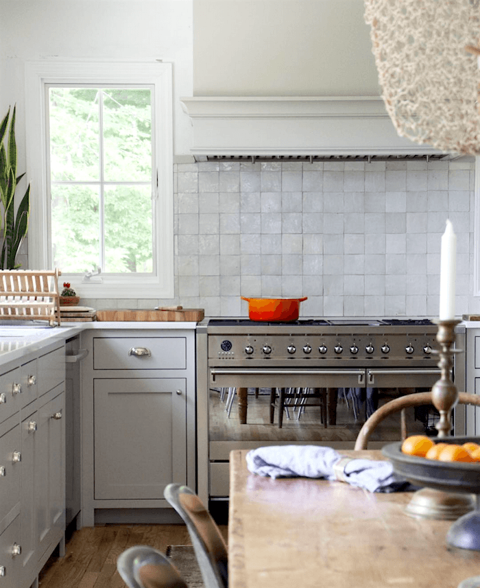 Best 20 Timeless Kitchens You'll Love Forever Timeless 640 x 480