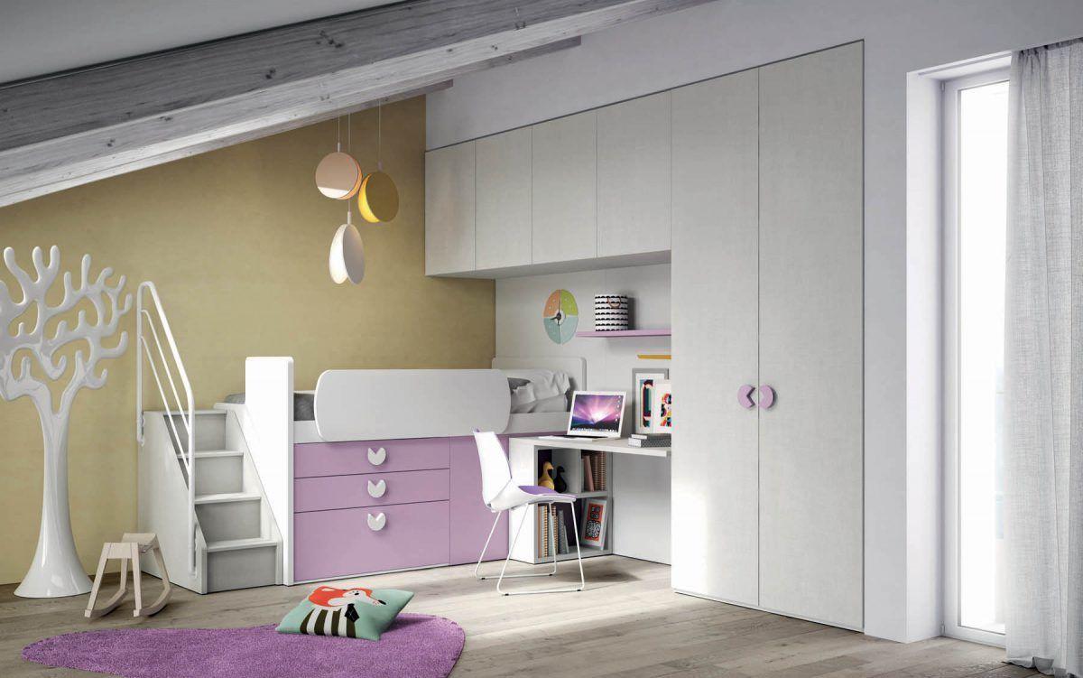 Faer Camerette ~ 57 best render camere e camerette images on pinterest