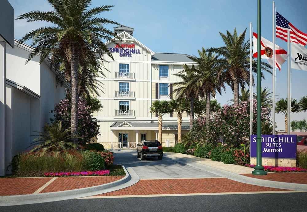 Featured Image Daytona beach hotels, New smyrna beach