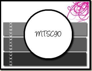 MTSC90[4]