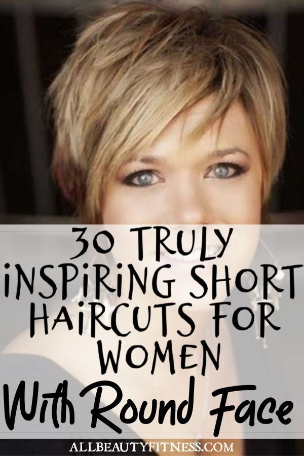 Fine Pin On Hairstyles Natural Hairstyles Runnerswayorg