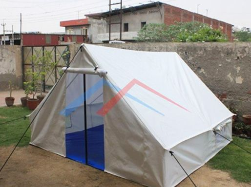 Getting a right kind of Relief Tents are very important as it provides you temporary shelters during your c&ing. If you are looking for the best bell ... & Getting a right kind of Relief Tents are very important as it ...