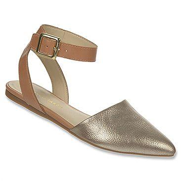 Franco Sarto Holt found at #ShoesDotCom