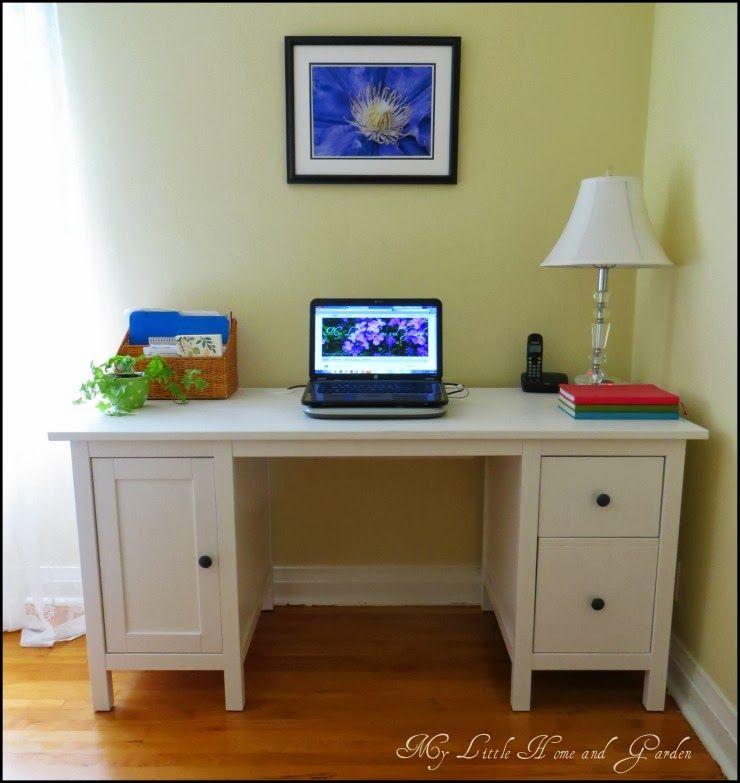 Hemnes White Desk Hemnes White Desk Lovable Ikea