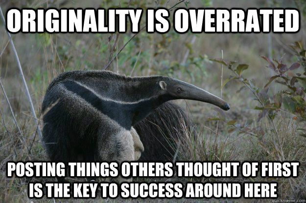 3e2994e4cf69adfa7ea4ad1db053c8bd anteater funny meme whyareyoustupid com anteater funny,Anteater Meme Generator