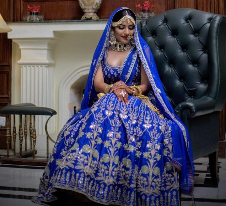 Pin by Imran Khan on Dullhan style Indian wedding