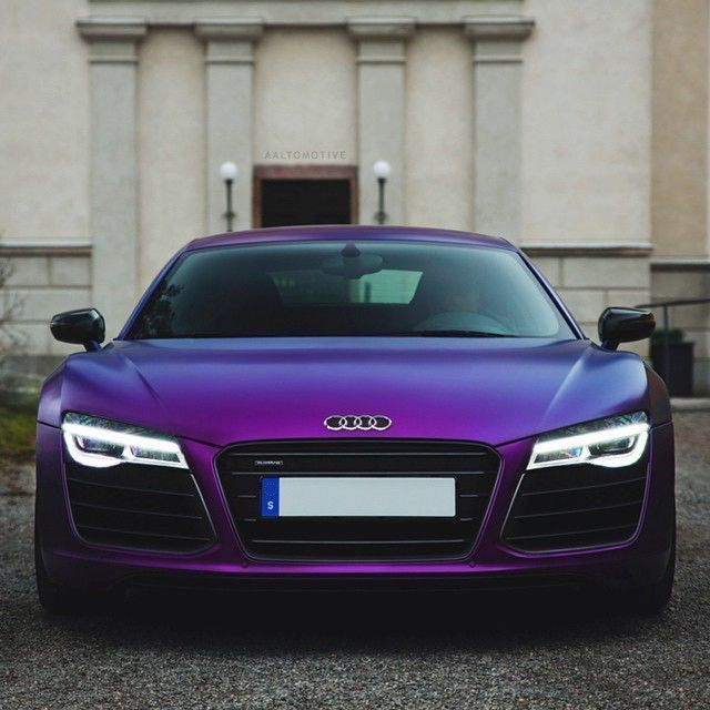 Exotic Sports Cars Supercars Exotic Cars