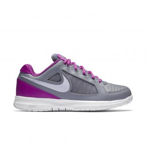 #Nike air vapor ace wmns ad Euro 36.00 in #Nike #Donna tempo liberosneakers
