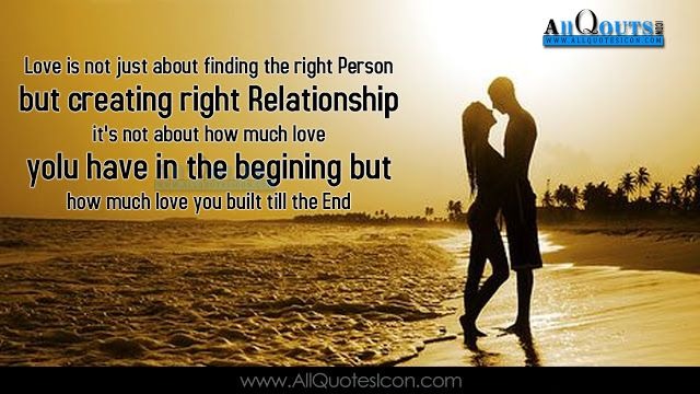 50 Love Quotes In English Wallpapers Top Heart Touching Love
