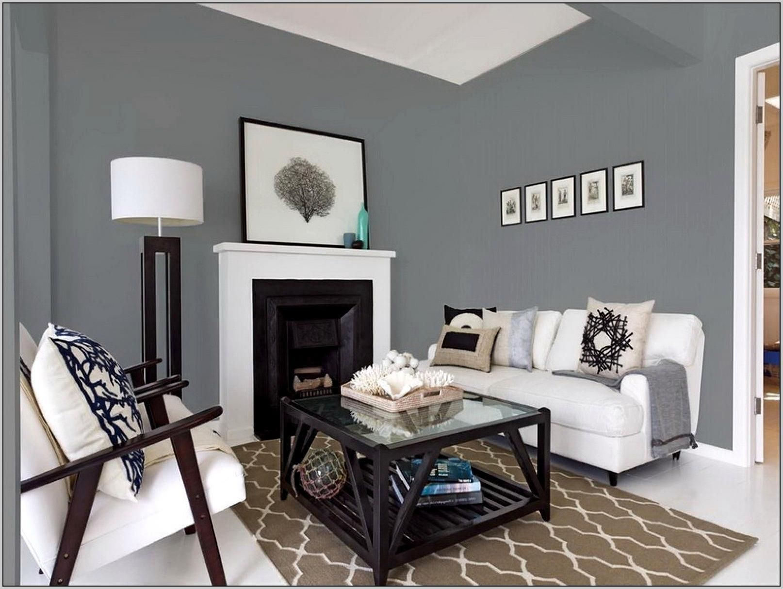 Best Photo Of Living Room Paint Color With Images Living Room