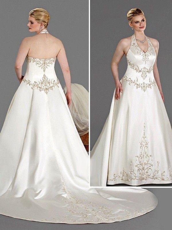 Canada Plus Size Wedding Dresses Cheap Plus Size Wedding Dresses Plus Size Bridal Dresses Pink Wedding Gowns Plus Size Wedding Gowns