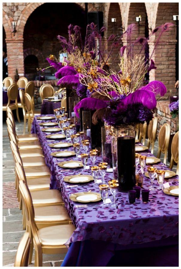 Winecentric Celebration Dinner   Wedding Decor   Pinterest ...