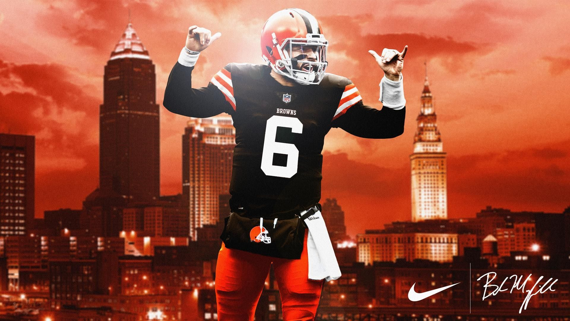 Idea by Jason Streets on Cleveland Browns   Cleveland ...