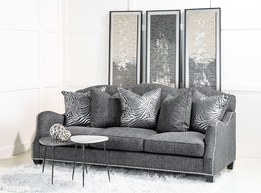 hemispheres a world of fine furniture  avantikumba sofa