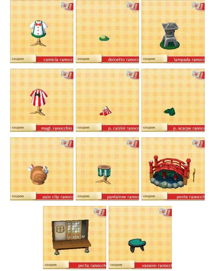 Amiibo Cards Sanrio Animal Crossing Animal Crossing Welcome