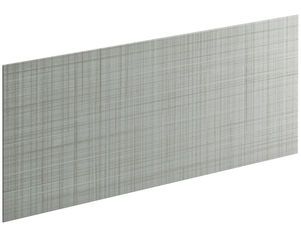 Kohler K 97610 T05 Choreograph 60 X 28 Shower Wall Accent Panel
