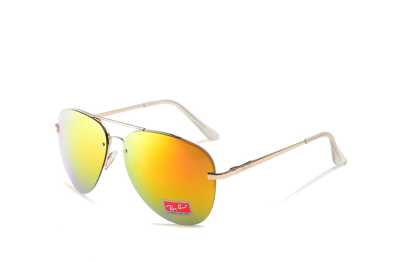 comprar gafas de sol ray ban aviator baratas