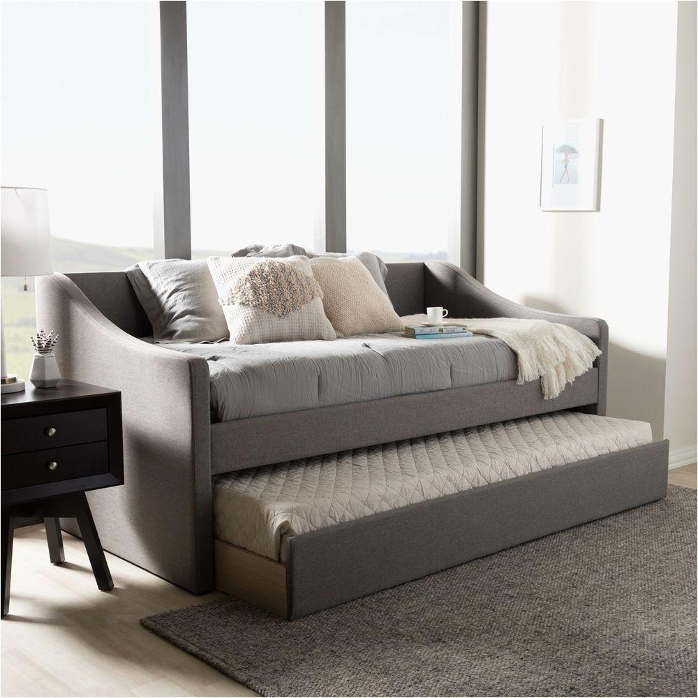 Best Sofa Design Ideas Beautiful Trundle Sofa Bed Picture Sofa Bed Sofa Bed Trundle Upholstered Daybed Daybed With Trundle Bed Twin Daybed With Trundle
