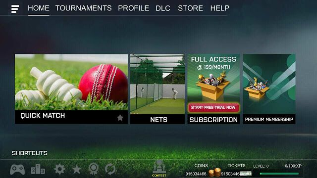 real cricket 18 apk download for android