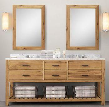 Good Light Wood Bathroom Vanity Elegant 44 Home Decor Ideas With