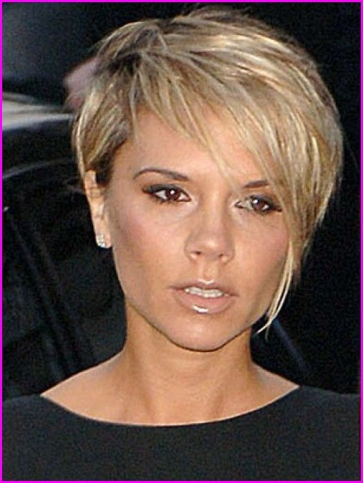 Pixie Haircuts Short Hairstyles For Over 50 Fine Hair Pin On Lovely Locks