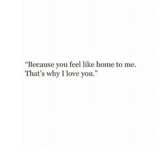 und jetzt kann ich nicht mehr nach hause kommen, #Hause #ich #jetzt #kann #kommen #mehr #nach #nicht #und #Zitatedeutsch #Zitateenglisch #ZitatezumThemaLiebedeutsch #ZitatezumThemaLiebeenglisch