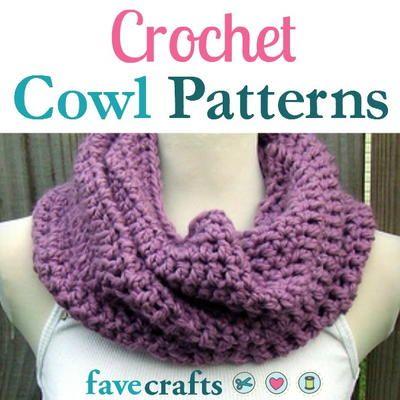 Christmas Crafts Free Knitting Patterns Free Croche Crochet Pot