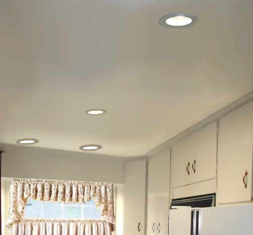 New recessed can lights panama city condo pinterest lights new recessed can lights aloadofball Image collections