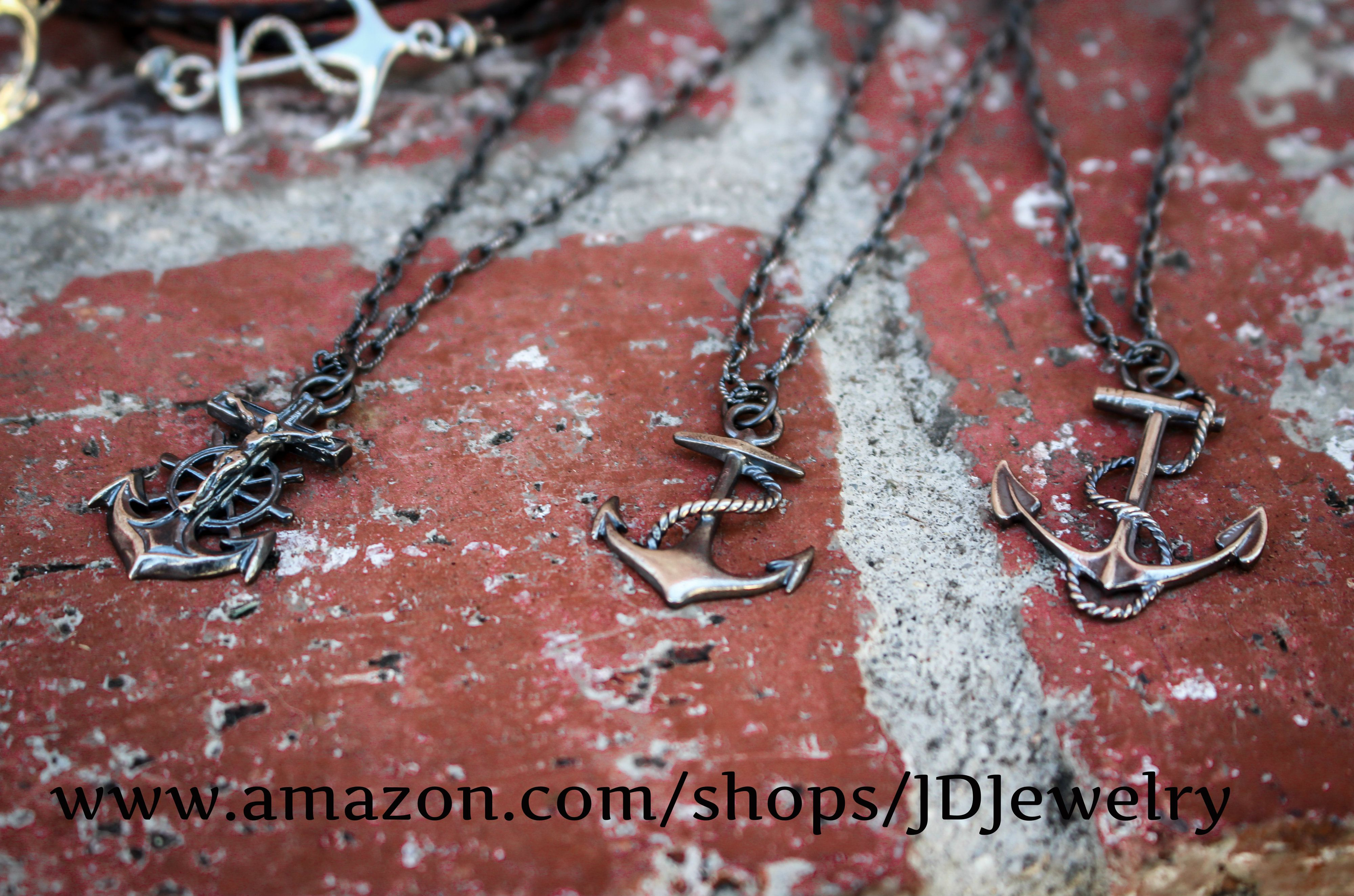 Pin by jd jewelry on