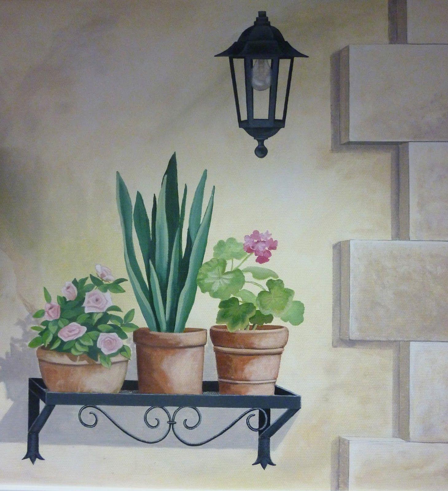 Peinture Tout Support Exterieur Idees