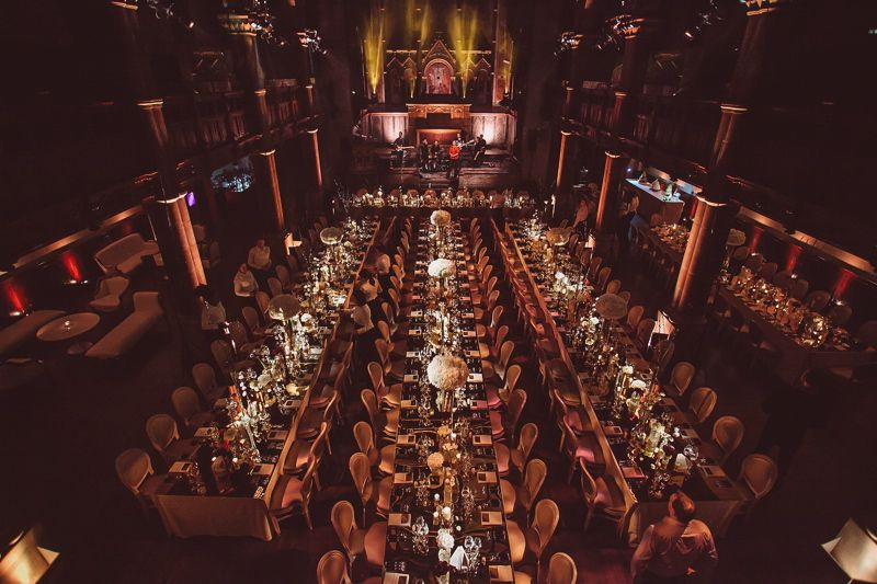 One Mayfair Wedding Venues In London Style Focused Venue Directory Coco