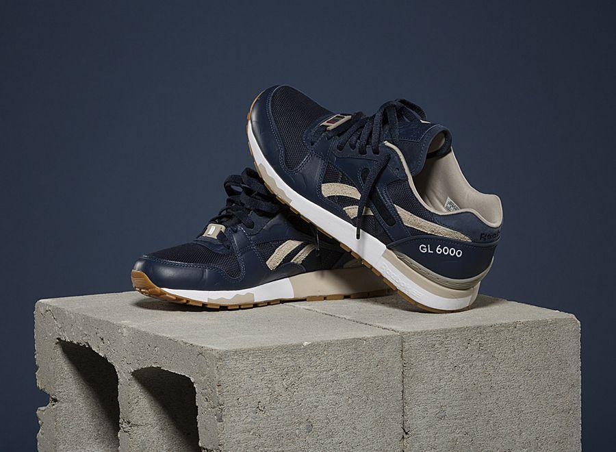 The Distinct Life x Reebok GL6000 - SneakerNews.com  f864ae3ca