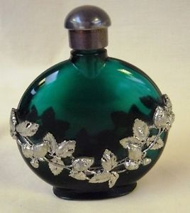 First Impressions perfume bottle SALE