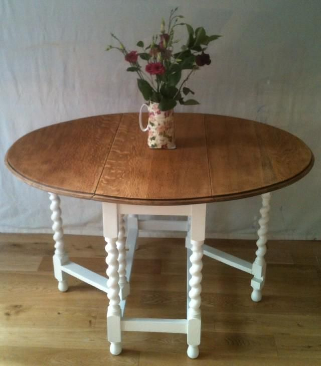 Florenceandbelle On Upcycle Dining Table Legs Oak