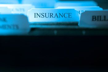 5 Weird Insurance Types That Make the Industry Interesting