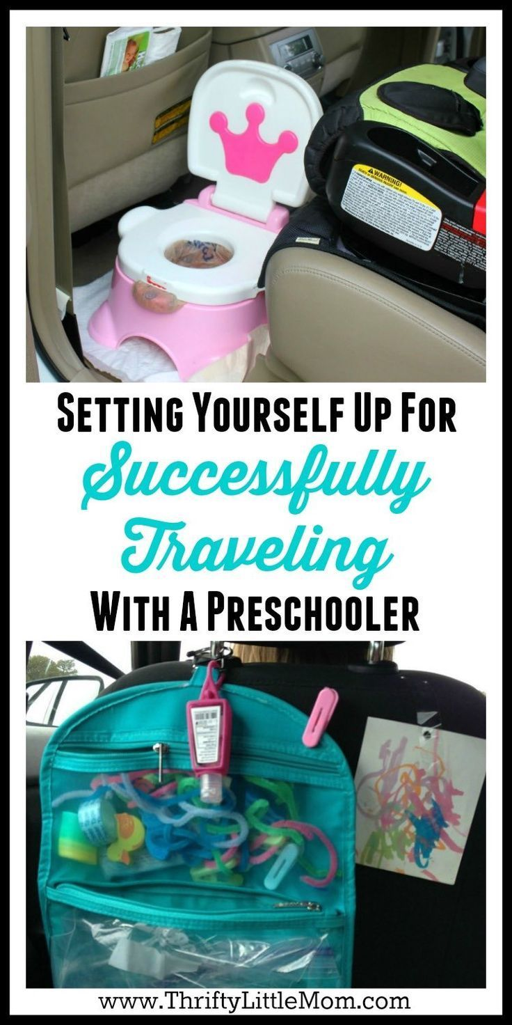 If you ve got a road trip coming up this post offers some great tips on how to keep your preschooler happy