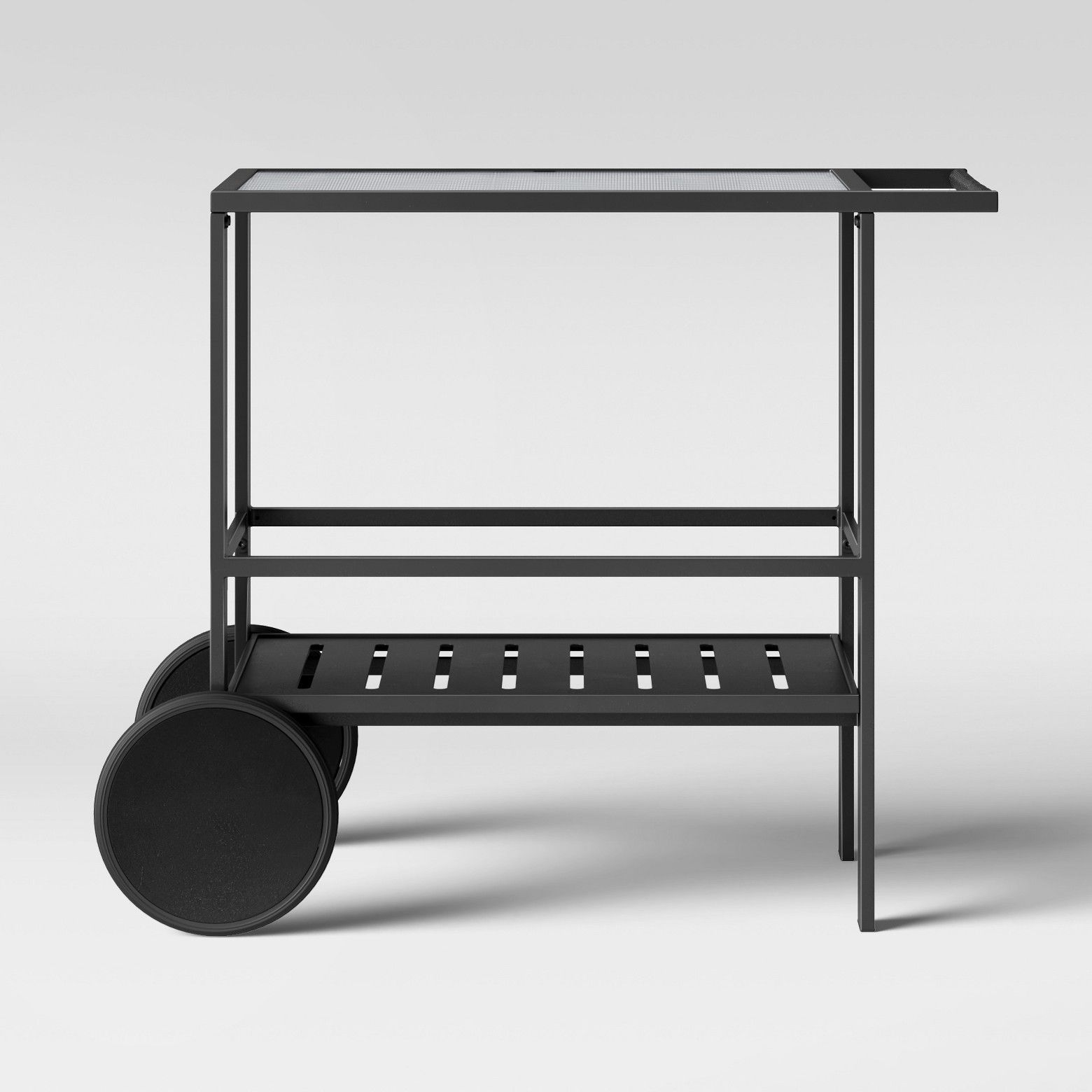 Superieur Standish Patio Bar Cart   Project 62™ : Target