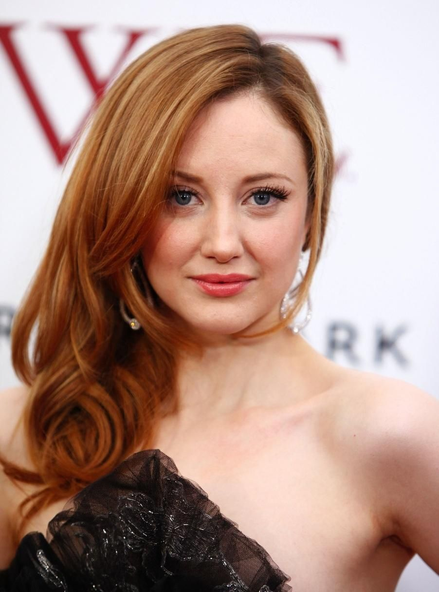 Is a cute Andrea Riseborough naked (74 photos), Tits, Cleavage, Feet, cleavage 2018