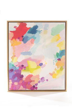 Purchased Work — joanna posey art