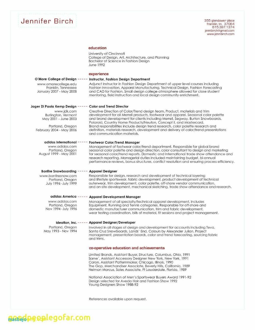Secretary Resume Examples 2019 Free Resume Templates Secretary 2020 Secretary Resume Examples Secretar Resume Examples Resume Skills Teacher Resume Template