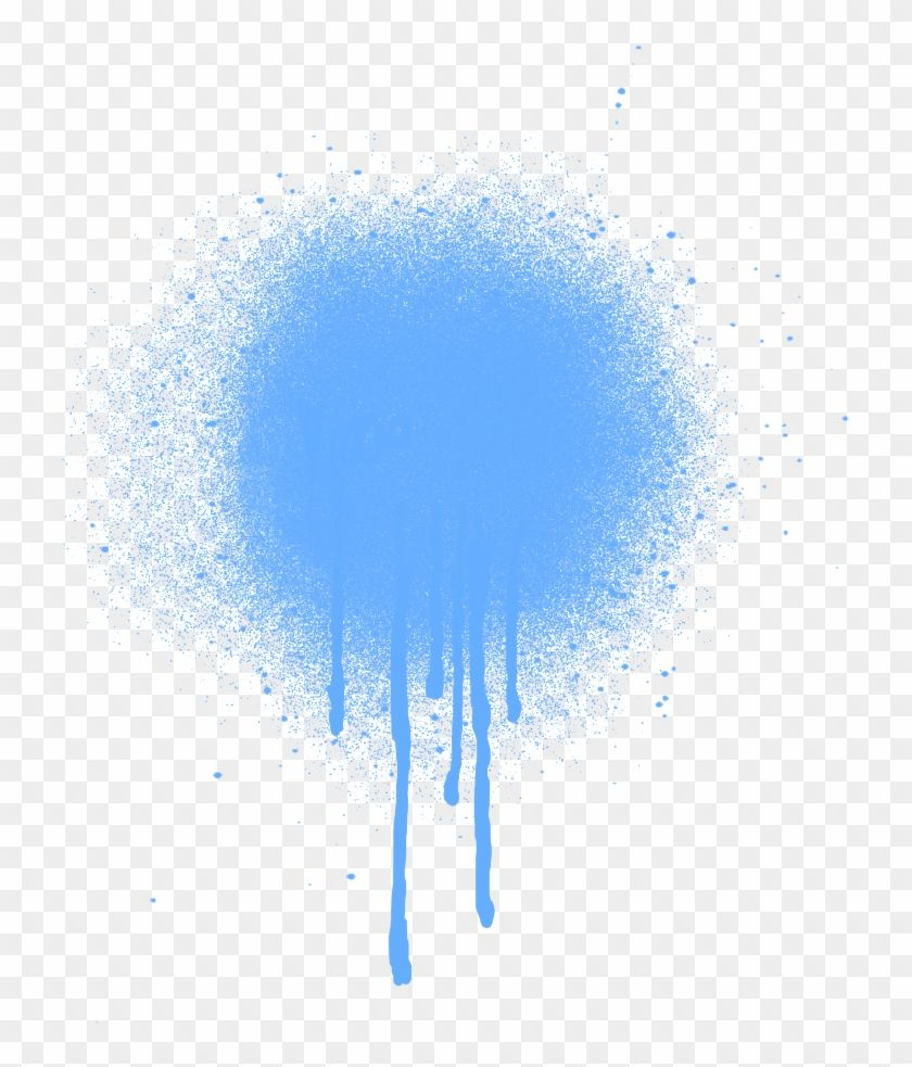 Find Hd Spray Paint Splatter Tree Hd Png Download To Search And Download More Free Transparent Png Images Graffiti Drawing Painting Paint Splatter