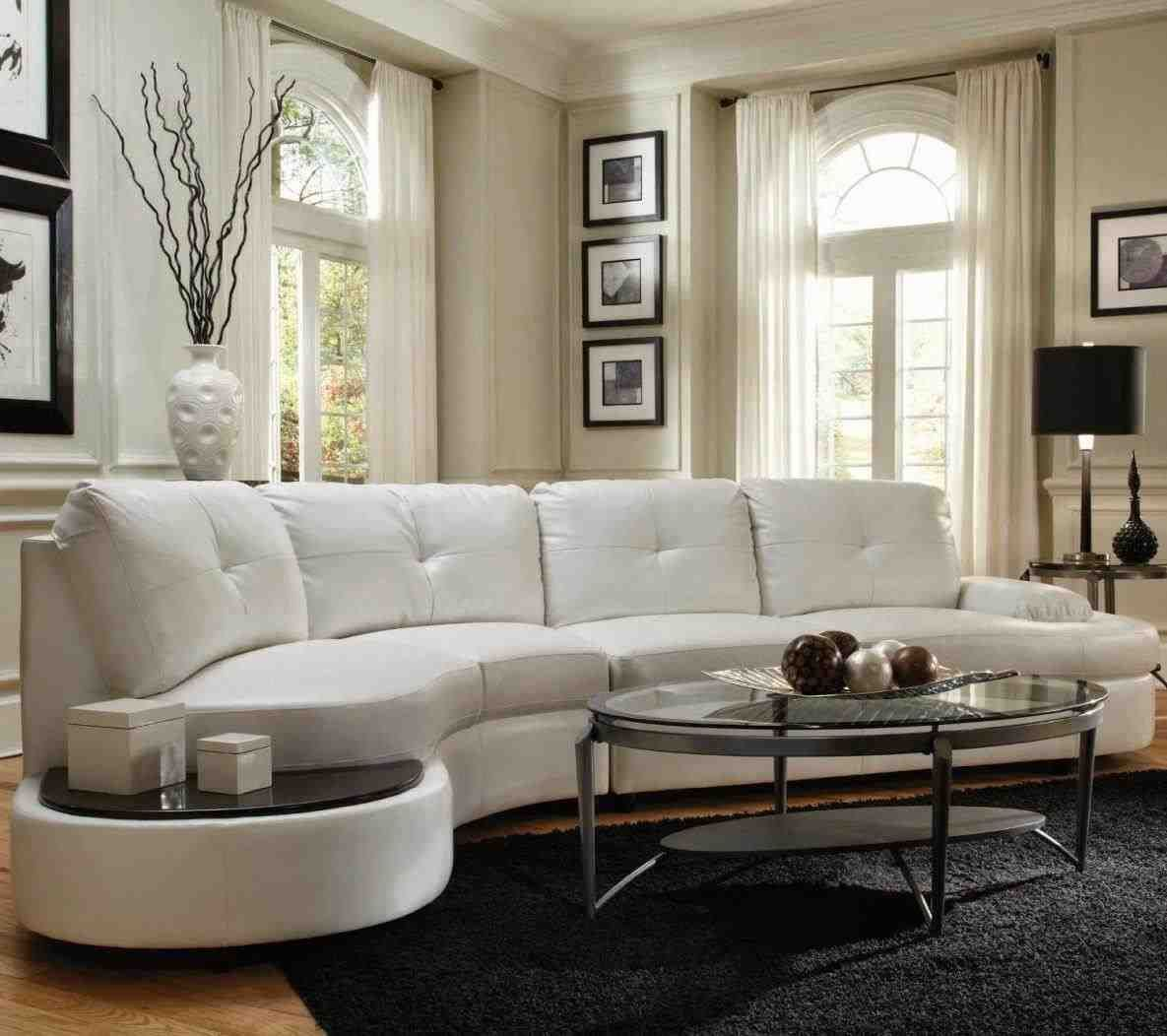 Cheap Sectionals Houston Living Room Sofa Design White Sofa