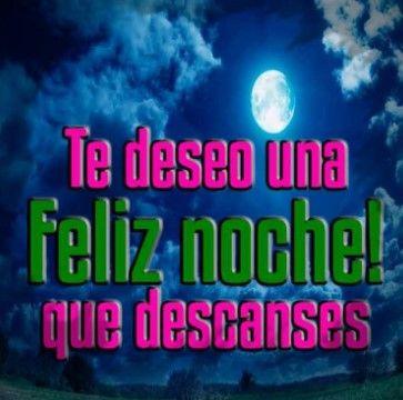 Frases De Buenas Noches Para Amigos Imágenes De Buenas Noches Frases De Buenas Noches Para Amigos Buenas Noches Frases