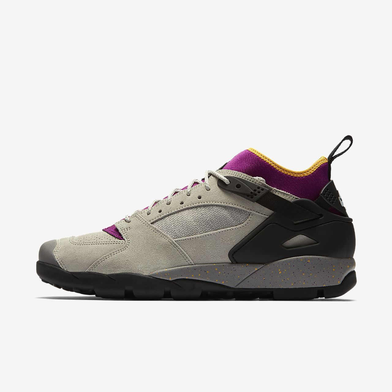 Nike ACG Air Revaderchi Men's Shoe | Nike acg, Mens nike ...