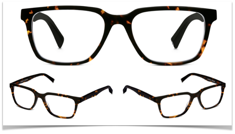 Best Eyeglass Frame Styles : Best Eyeglasses for Men 2015 - Glasses Frames & Trends for ...
