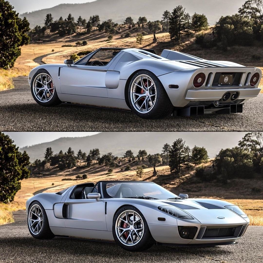 Pin By Acauchy On Luxury Cars Custom Muscle Cars Muscle Cars Super Sport Cars