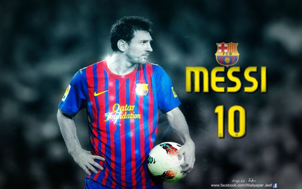 Little Leo Messi Is The Best Of The Best!!!!!!! The Worlds Best Soccer  Player (for The Boys).