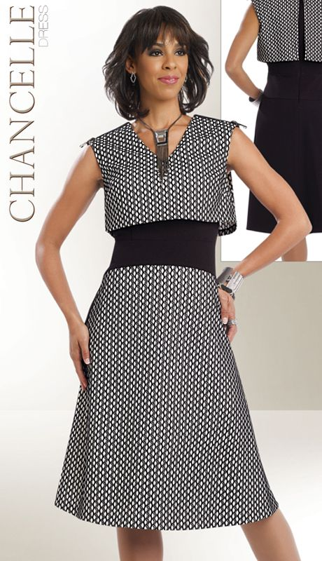 CH1854-IH,Brand Chancelle Dresses Fall And Holiday 2016