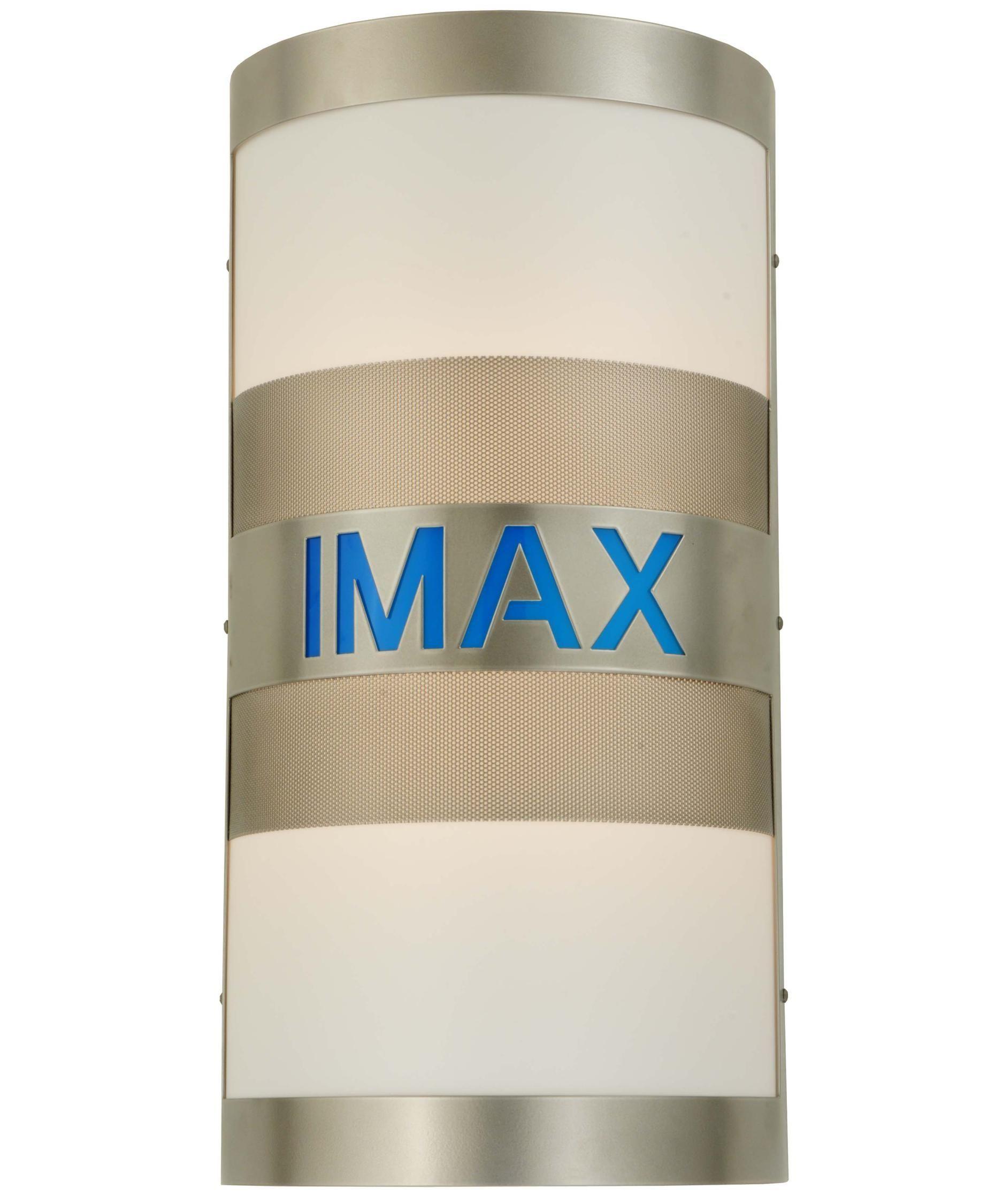 Meyda Lighting IMAX 12 Inch Wide Wall Sconce   Capitol Lighting 1-800lighting.com  sc 1 st  Pinterest & Meyda Lighting IMAX 12 Inch Wide Wall Sconce   Capitol Lighting 1 ... azcodes.com