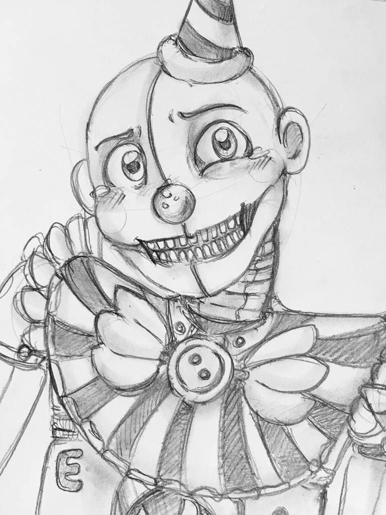 Pin By Aurovizcarra On Fnafkooo In 2020 Fnaf Drawings Fnaf Coloring Pages Fnaf Art